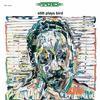 Sonny Stitt - Stitt Plays Bird -  180 Gram Vinyl Record