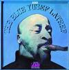 Yusef Lateef - The Blue Yusef Lateef -  180 Gram Vinyl Record