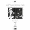 Les McCann & Eddie Harris - Swiss Movement -  180 Gram Vinyl Record