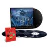 Rush - Clockwork Angels Tour -  Vinyl Box Sets