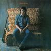 John Prine - John Prine -  Vinyl Record