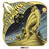 Iron Butterfly - Heavy -  180 Gram Vinyl Record