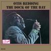 Otis Redding - The Dock Of The Bay -  180 Gram Vinyl Record