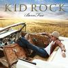 Kid Rock - Born Free -  Vinyl Record & CD