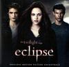 Various Artists - The Twilight Saga: Eclipse Soundtrack -  Vinyl Record