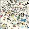 Led Zeppelin - Led Zeppelin III -  180 Gram Vinyl Record