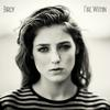 Birdy - Fire Within -  Vinyl Record & CD