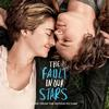 Various Artists - The Fault In Our Stars -  Vinyl Record