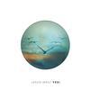 Jason Mraz - Yes! -  Vinyl Record & CD