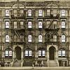 Led Zeppelin - Physical Graffiti -  180 Gram Vinyl Record