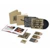Led Zeppelin - Physical Graffiti -  Multi-Format Box Sets