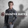 Hunter Hayes - Storyline -  180 Gram Vinyl Record