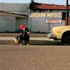 Jason Mraz - Waiting For My Rocket To Come -  Vinyl Record