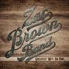 Zac Brown Band - Greatest Hits So Far... -  Vinyl Record