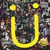 Skrillex & Diplo - Present Jack U -  Vinyl Record & CD