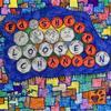 Ed Sheeran - Loose Change -  Vinyl Record