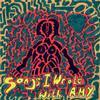 Ed Sheeran - Songs I Wrote With Amy -  Vinyl Record