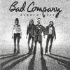 Bad Company - Burnin' Sky -  Vinyl Record