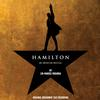 Various Artists - Hamilton: An American Musical -  Vinyl Box Sets