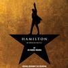 Various Artists - Hamilton: An American Musical -  Vinyl Box Sets