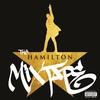 Various Artists - The Hamilton Mixtape -  Vinyl Record