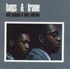 Milt Jackson & John Coltrane - Bags & Trane -  Vinyl Record