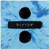 Ed Sheeran - Divide -  45 RPM Vinyl Record