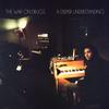 The War On Drugs - A Deeper Understanding -  Vinyl Record