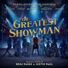 Various Artists - The Greatest Showman -  Vinyl Record
