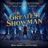 Various Artists - The Greatest Showman -  Vinyl Record