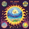 Dr. John - In The Right Place -  Vinyl Record