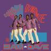 Sam & Dave - Double Dynamite -  Vinyl Record