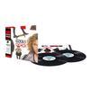 INXS - Kick -  45 RPM Vinyl Record