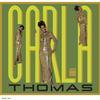 Carla Thomas - Carla -  Vinyl Record