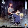 Tori Amos - Boys For Pele -  180 Gram Vinyl Record