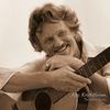 Kris Kristofferson - The Austin Sessions -  180 Gram Vinyl Record