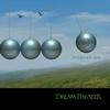 Dream Theater - Octavarium -  180 Gram Vinyl Record