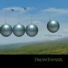 Dream Theater - Octavarium -  180 Gram Vinyl Record