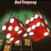 Bad Company - Straight Shooter -  180 Gram Vinyl Record