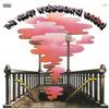 The Velvet Underground - Loaded  -  Vinyl Record