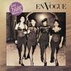 En Vogue - Funky Divas -  Vinyl Record