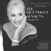 Lyn Stanley - The Moonlight Sessions: Volume One -  45 RPM Vinyl Record