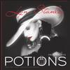 Lyn Stanley - Potions (From The 50's) -  45 RPM Vinyl Record