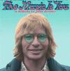 Various Artists - The Music Is You: A Tribute To John Denver -  Vinyl Record