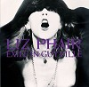 Liz Phair - Exile in Guyville -  Vinyl Record & CD