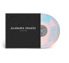 Alabama Shakes - Boys & Girls -  Vinyl Record