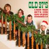 Old 97's - Love The Holidays -  Vinyl Record