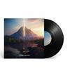 Rodrigo y Gabriela - Mettavolution -  Vinyl Record
