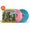 King Gizzard & The Lizard Wizard - Paper Mâché Dream Balloon -  Vinyl Record