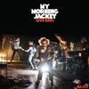 My Morning Jacket - Live 2015 -  Vinyl Record